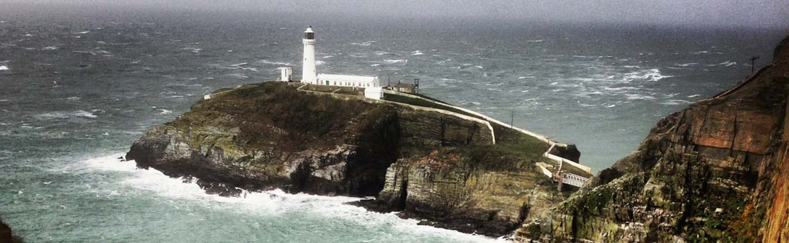 south-stack-holyhead