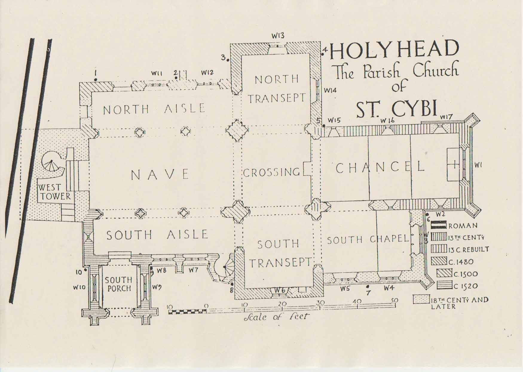 03-plan-of-church