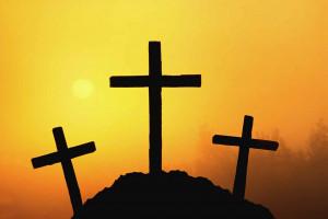 06-Easter-cross