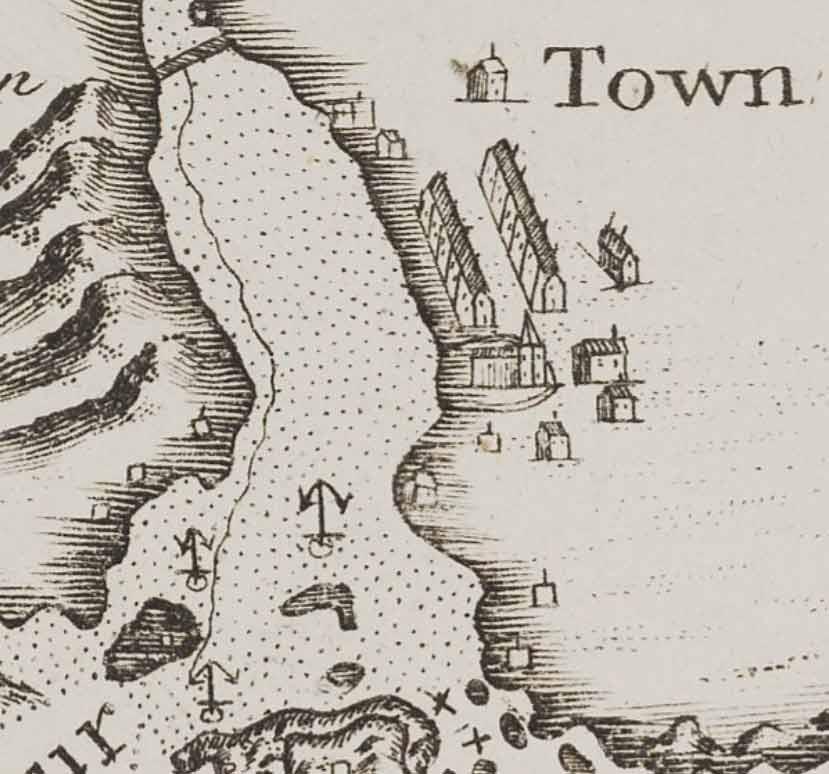 22-town-plan-detail