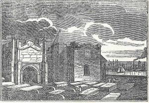 24-1810-engraving.-2