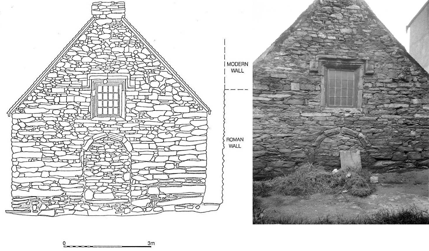 36-Eglwys-y-Bedd-combined-tiny