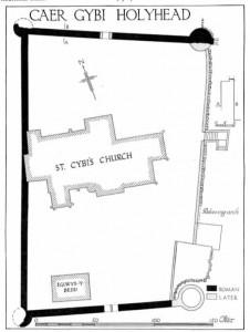 38-Roman-fort-plan