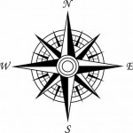 40-Compass-points